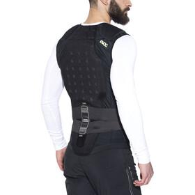 EVOC Protector - Protection Homme - noir